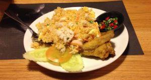 Rice dish2
