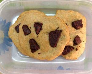 cookiestop
