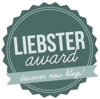 wpid-liebster_award